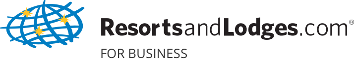 logo_for-business.png
